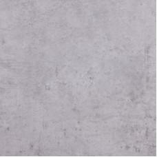 Столешница EGGER Бетон Чикаго светло-серый (F186 ST9) 4100х600х38