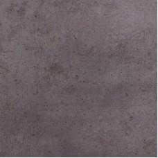Столешница EGGER Бетон Чикаго темно-серый (F187 ST9) 4100х600х38