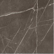 Столешница EGGER Камень Пьетра Гриджиа антрацит (F205 ST9) 4100х600х38