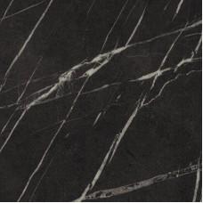 Столешница EGGER Камень Пьетра Гриджиа черный (F206 ST9) 4100х600х38