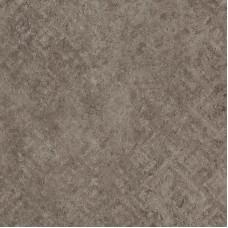 Столешница EGGER Бетон орнаментальный серый (F333 ST76) 4100х600х38
