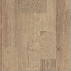 Столешница EGGER Деревянные блоки натуральные (Н050 ST9) 4100х600х38