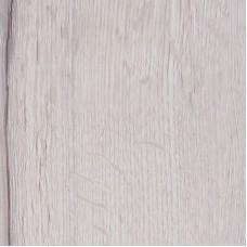 Столешница EGGER Дуб Галифакс белый (H1176 ST37) 4100х600х38