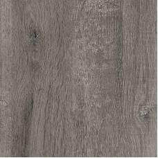 Столешница EGGER Дуб Уайт-Ривер серо-коричневый (Н1313 ST10) 4100х600х38