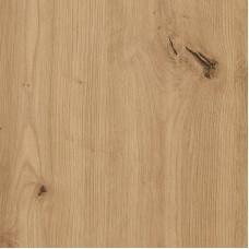 Столешница EGGER Дикий дуб натуральный (Н1318 ST10) 4100х600х38