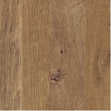 Столешница EGGER Древесина винтаж натуральная (Н197 ST10) 4100х600х38