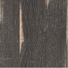 Столешница EGGER Дуб Хэлфорд черный (Н2031 ST10) 4100х600х38