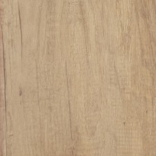 Столешница EGGER Дуб Небраска натуральный 2020 (H3331 ST10) 4100х600х38