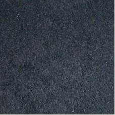 Столешница FAB Порфир черный (3329) 4200х600х39
