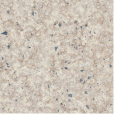 Столешница FAB Звездный мрамор (4203) 4200х600х39