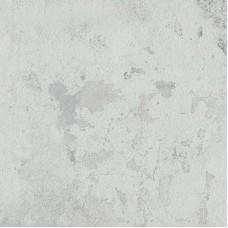 Столешница FAB Коринф (5561) 4200х600х39