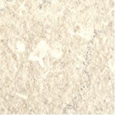 Столешница FAB Камень Виченци (6044) 4200х600х39