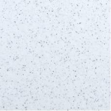 Столешница FAB Белая скала (M001) 4200х600х39