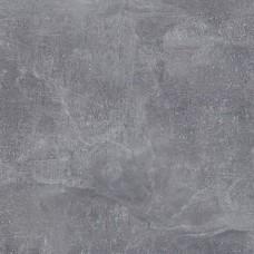 Столешница Luxeform Агата (L141) 3050 / 600 / 28