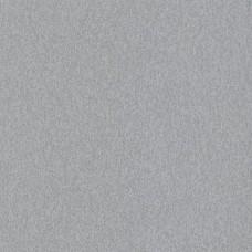 Столешница Luxeform Алюминий (L2004) 3050 / 600 / 28