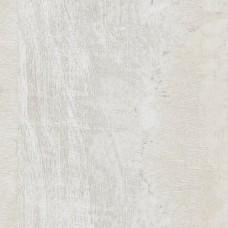 Столешница Luxeform Винтаж патина (S955) 3050 / 600 / 28
