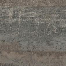 Столешница Luxeform Винтаж (S958) 3050 / 600 / 28