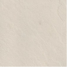 Столешница Luxeform Белый камень (S967) 3050 / 600 / 28