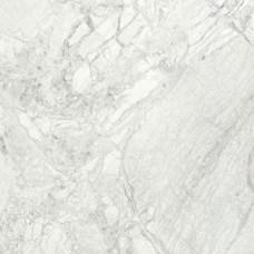 Столешница Luxeform Альпийский мрамор (S968) 3050 / 600 / 28
