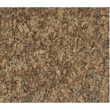 Столешница Luxeform Гранит бронзовый NEW (W506) 3050 / 600 / 28