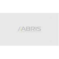 Кромка PVC 22х1,0  с клеем Дуб Сан-Ремо рустикаль D4/17 (опт)