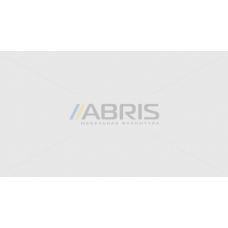 Кромка PVC 22х0,6 Светло-Бежевый 65B Polkemic