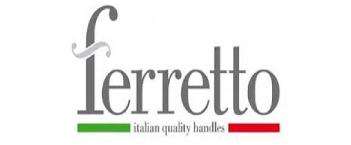 Ferretto