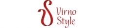 Virno Style