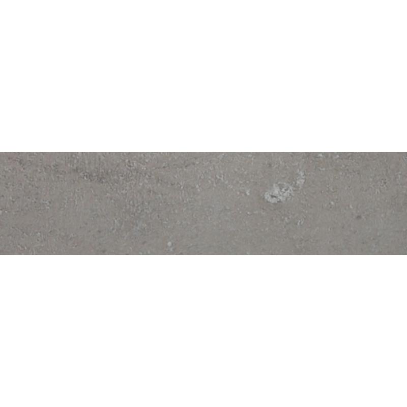 8 бетон подвижность бетонной смеси измеряется в чем