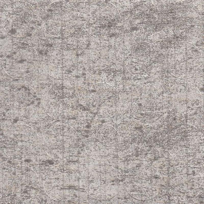 Самоклейка бетон бетон товарный купить в саратове