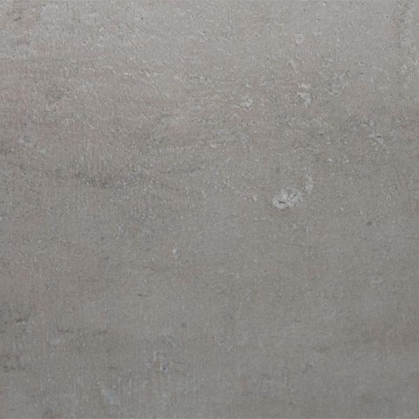 Бетон светлый фасады котенок в бетоне