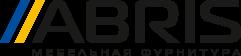 ABRIS.UA - Все для производства мебели