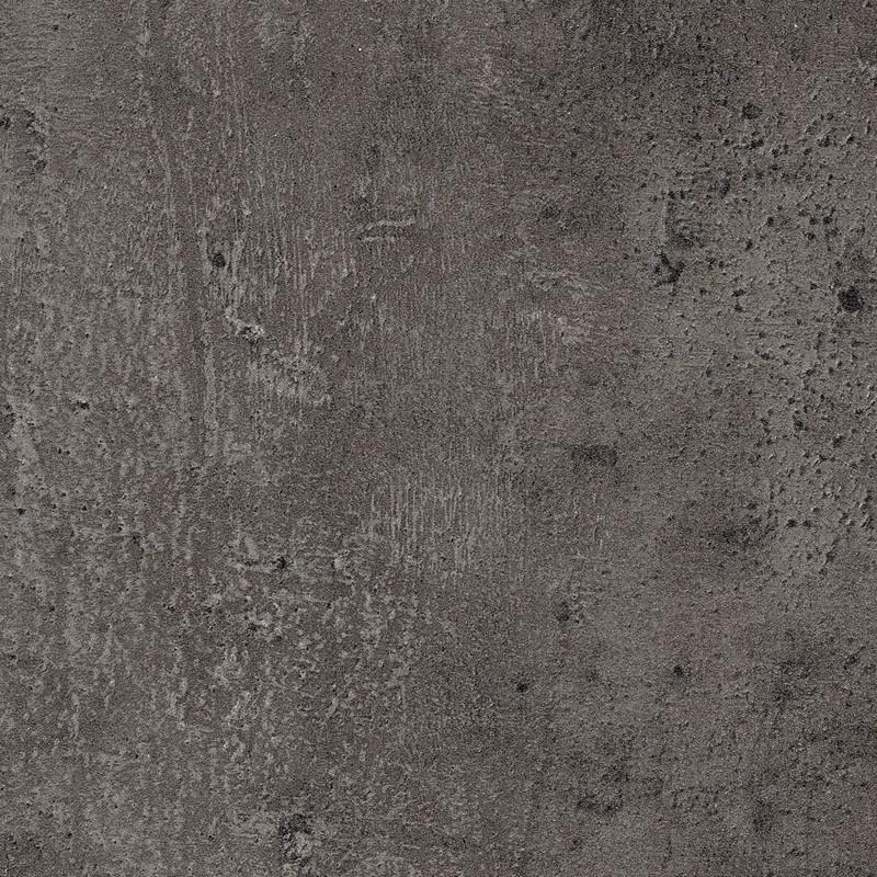Эггер лдсп бетон бетон астрахань куплю